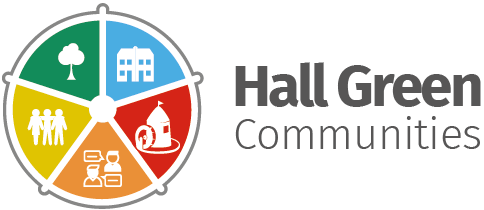 Hall Green Communities