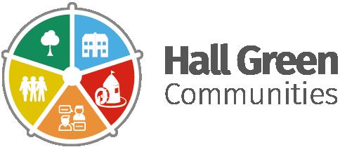 Hall Green Communities